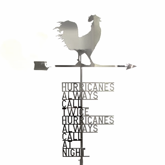 rirkrit_weathervane
