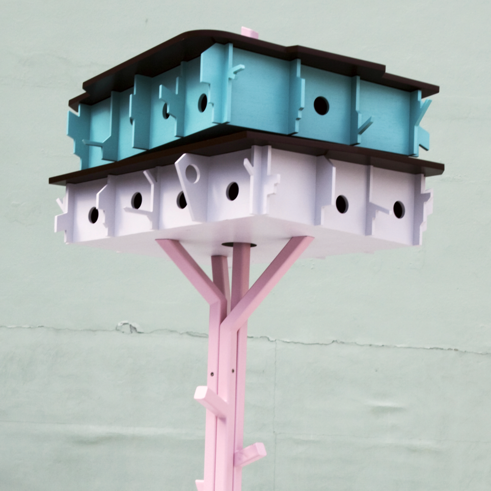 andrew_miller_birdhouse