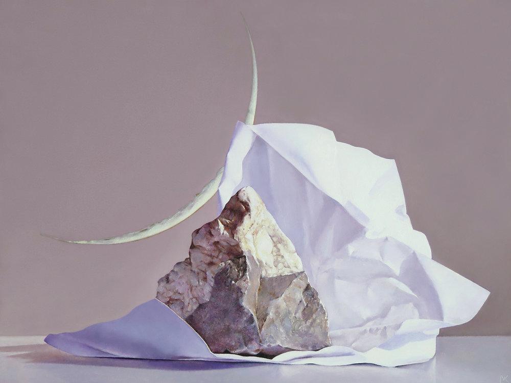 ROCK/PAPER/MOON