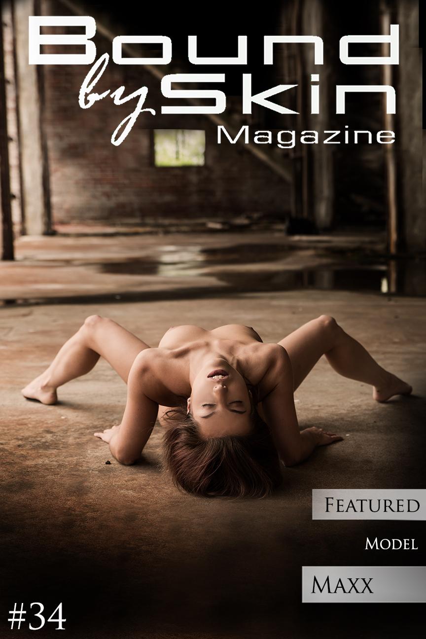 cover34.jpg