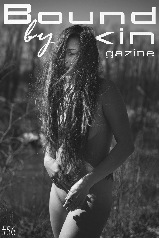 cover56.jpg