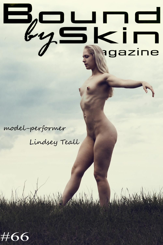 cover 66.jpg
