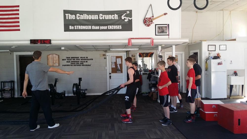 Sports Training 3.jpg