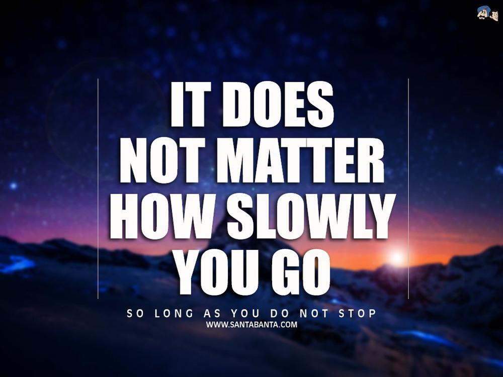 motivational1.jpg