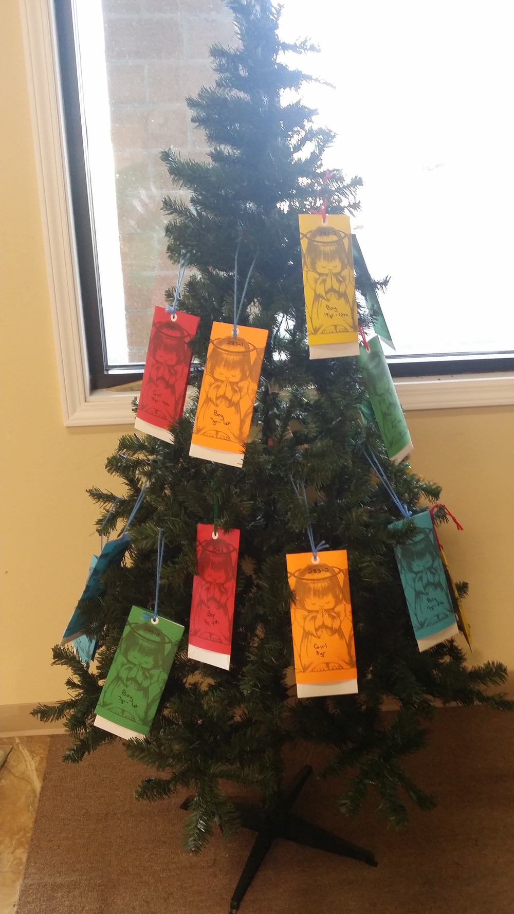 angel tree (Used).jpg
