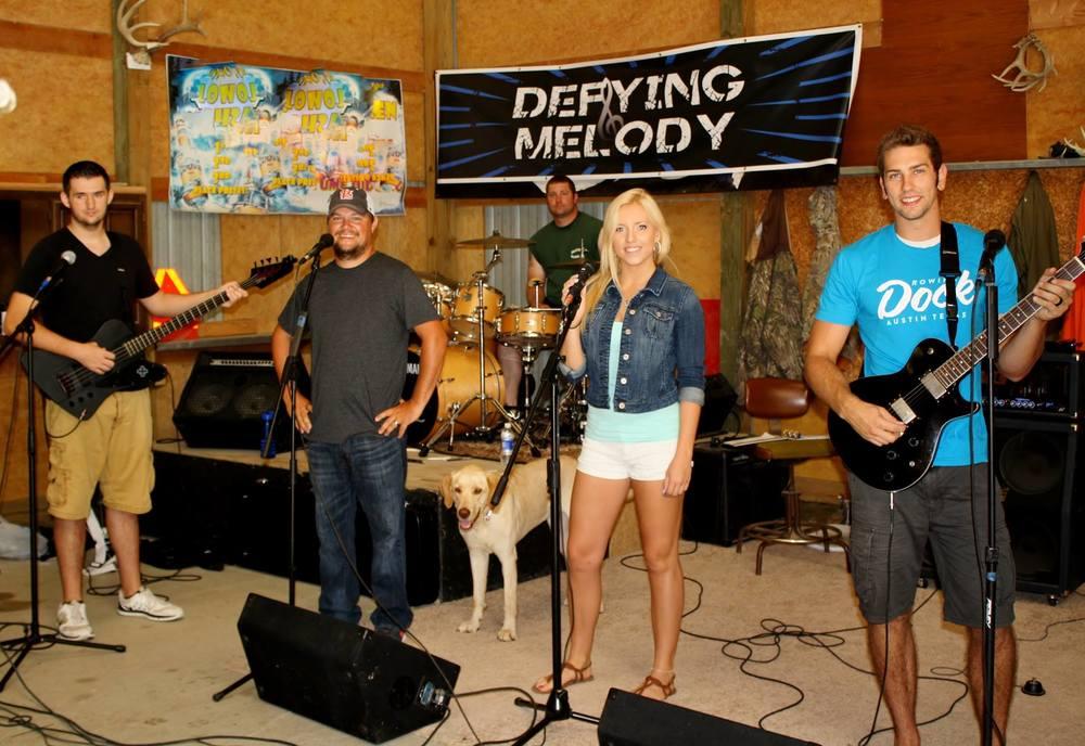 defying melody.jpg