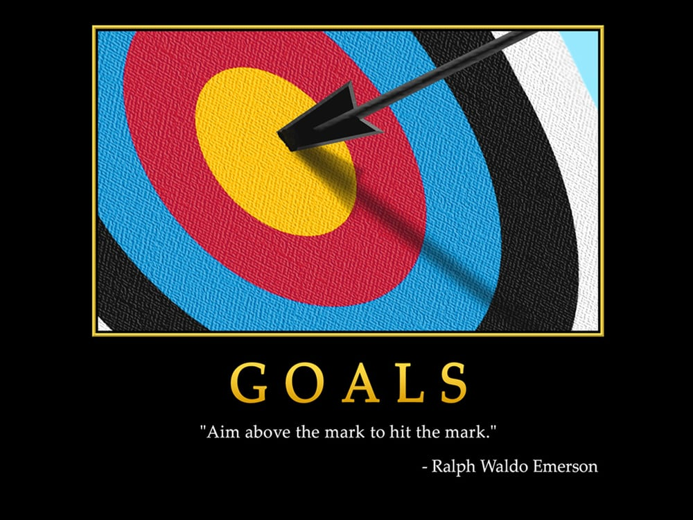 motivational7.jpg