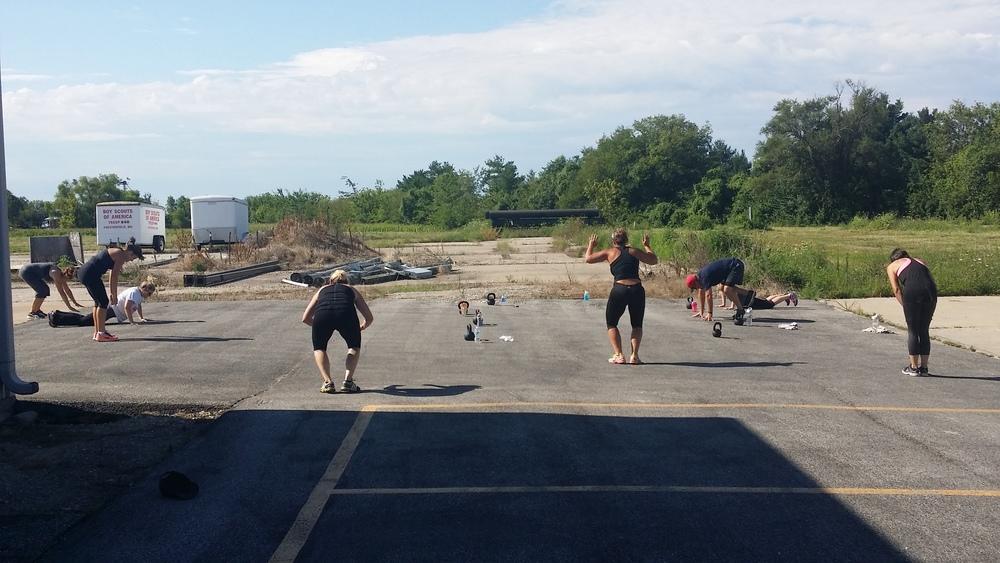 Jville Boot Camp 9.jpg