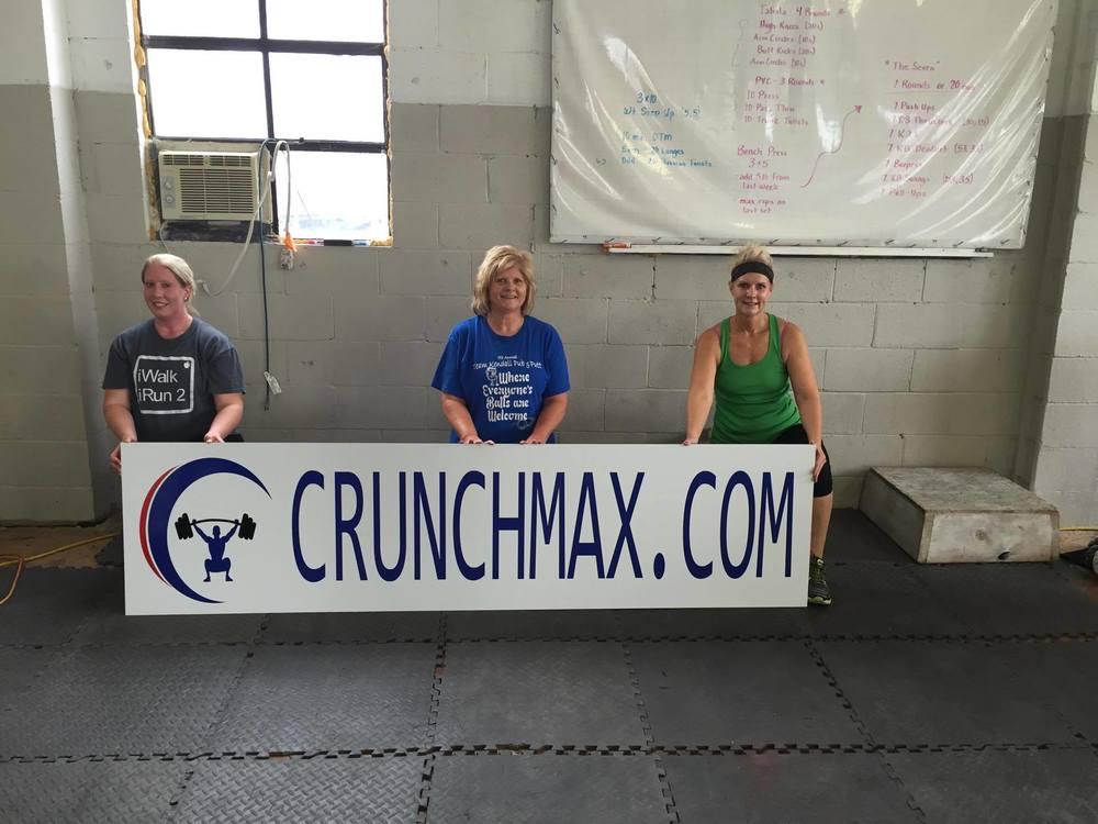 crunchmax sign 1.jpg