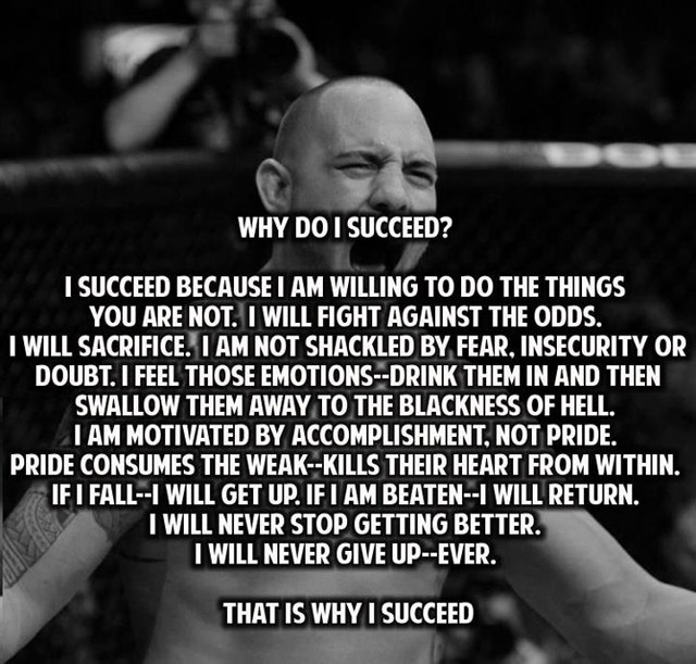 motivational18.jpg