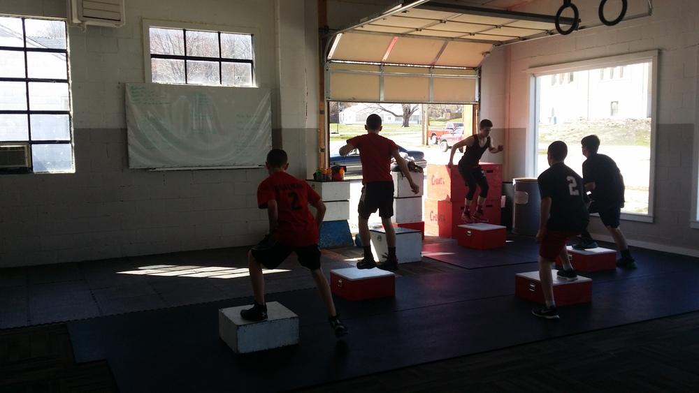 Sports Training 1.jpg