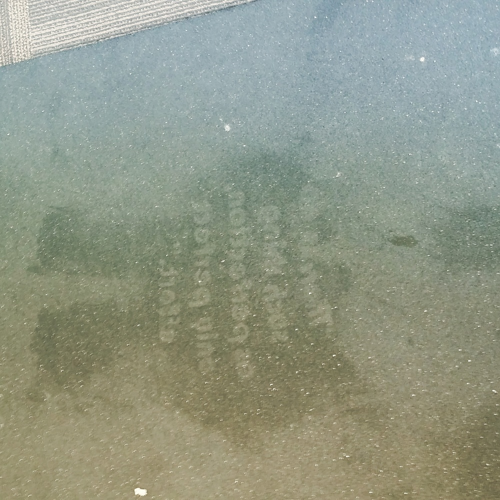 Sweat Angel (Used).jpg