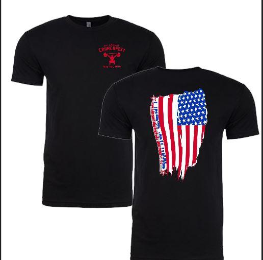 crunchfest shirt (Used).jpg
