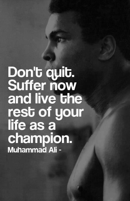 motivational21.jpg
