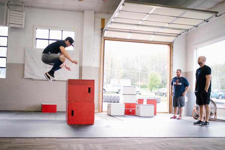 Mitch Box Jump.jpg