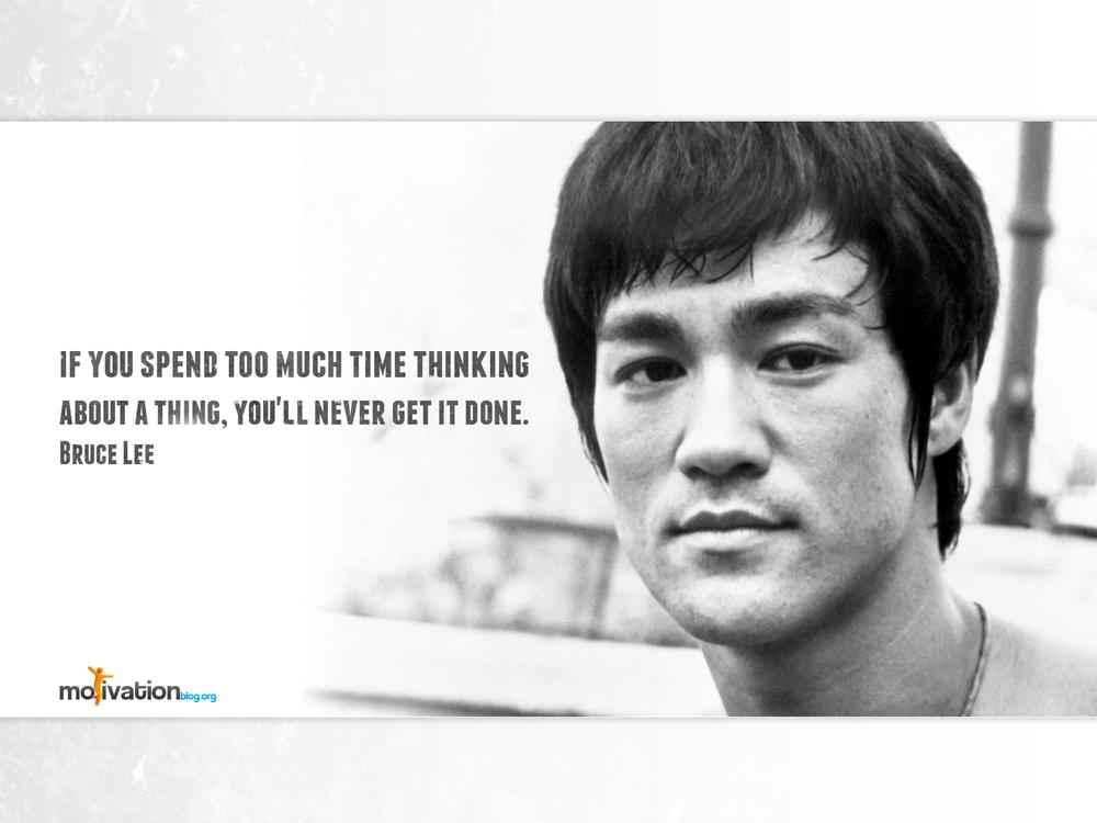 motivational14 (Used).jpg