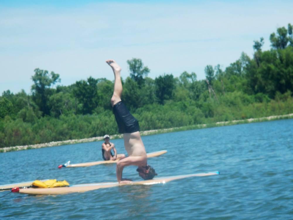 SUP Yoga 3.jpg
