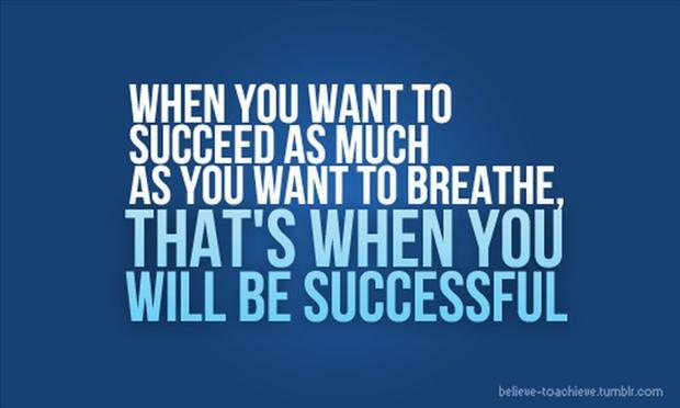 motivational3 (Used).jpg