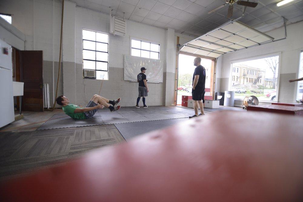 Hardin Gym 1.jpg
