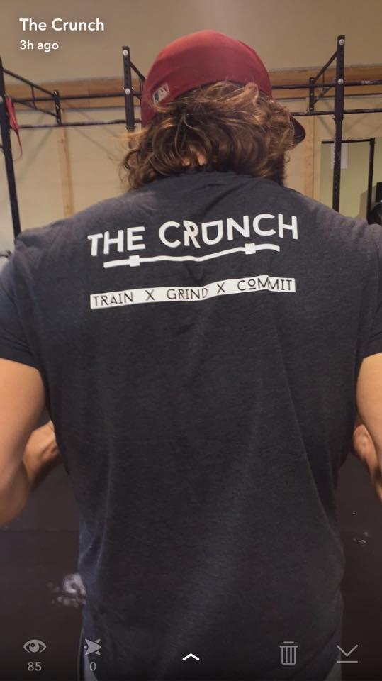 T-Shirt Mitch.jpg