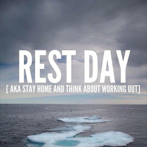 rest 7 (Used).jpg