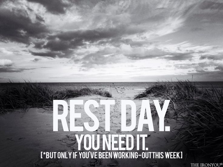 rest 10 (Rest).jpg
