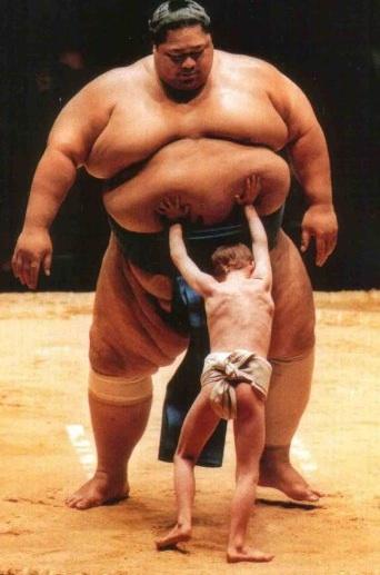 sumo-kid.jpg