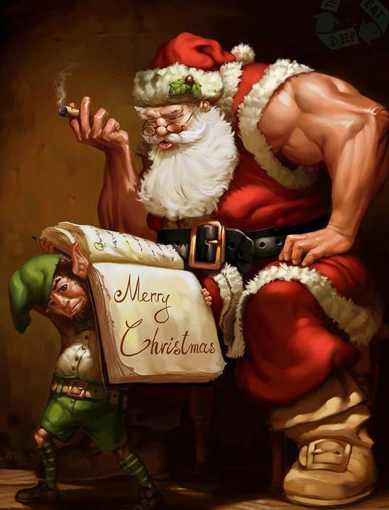 jacked santa.jpg
