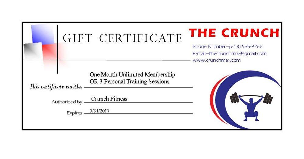 Crunch Gift Certificate (NEW).jpg