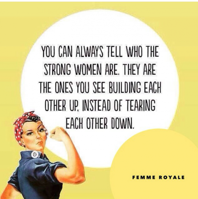 Empowering Female Quote.png