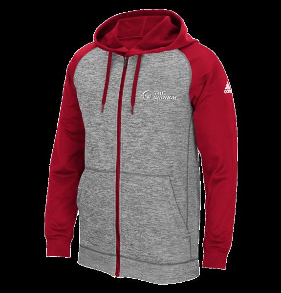 crunch hoodie 1.png
