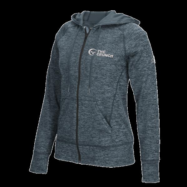 crunch hoodie 2.png