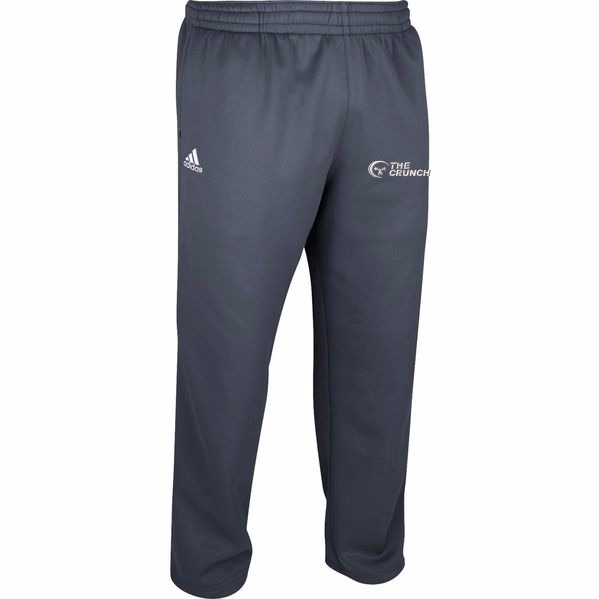 crunch pants.png