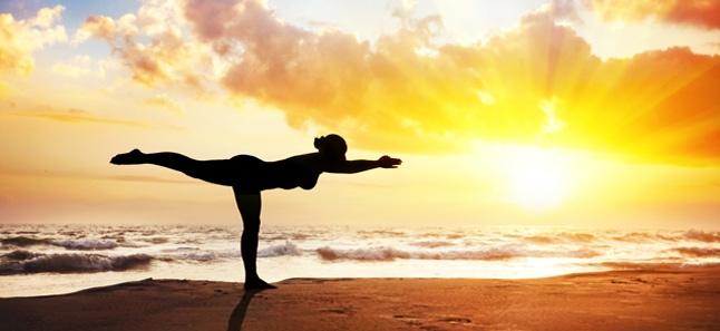 Yoga Pose (Used).jpg