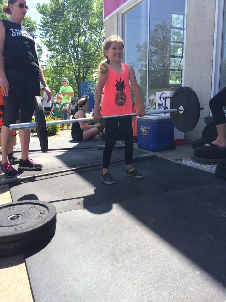 Grace Hurley Deadlift.jpg