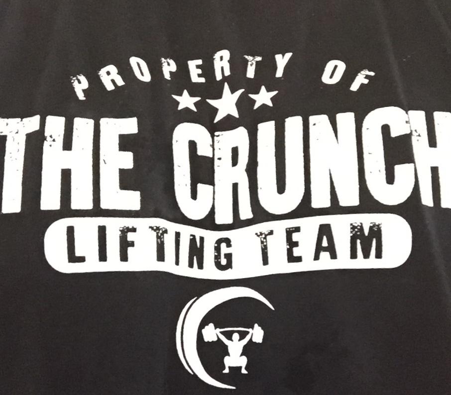 lifting team.jpg