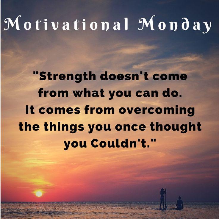 de92b5e1d3c6af68a553cf3bda398c54--motivational-monday-monday-motivation.jpg