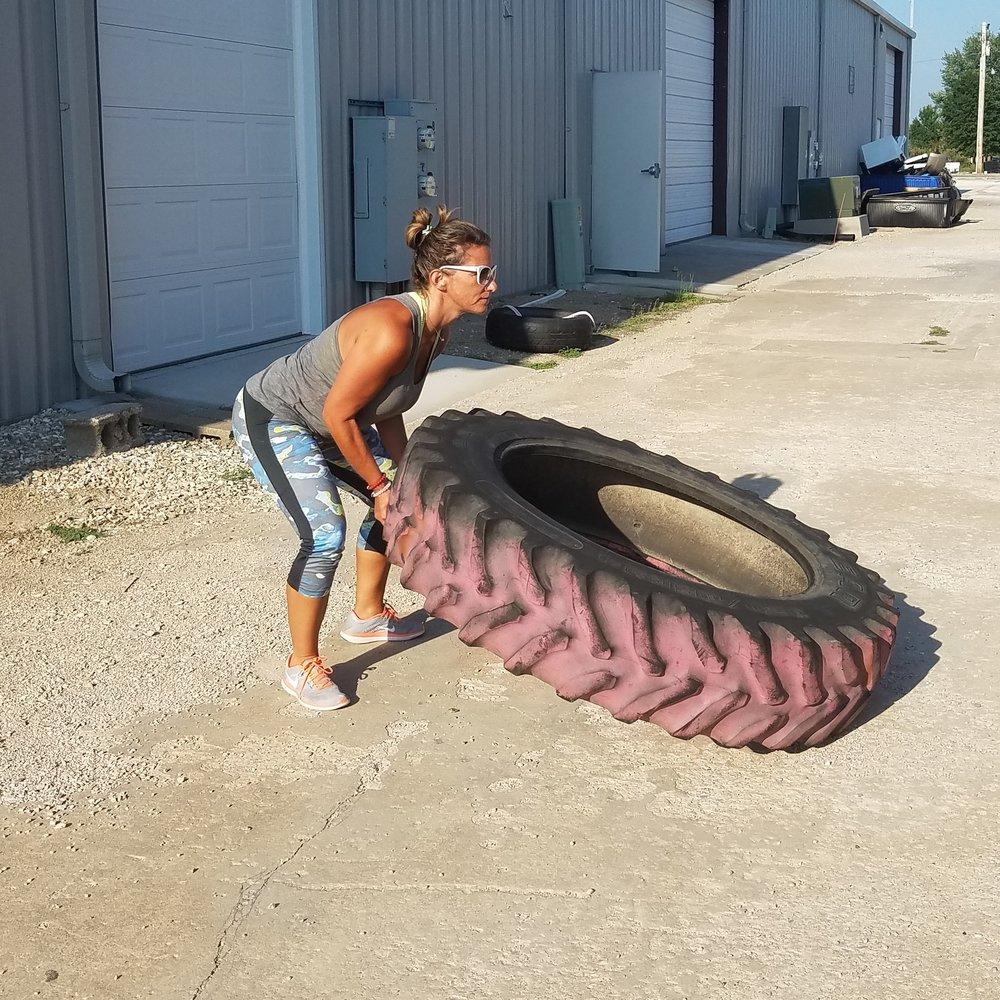 Tire+Flips.jpg