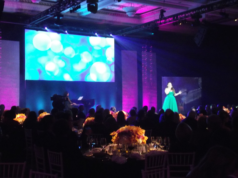 Performing at Dream Foundation Gala honoring Barry Manilow.jpg