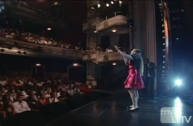 Malia Live at The Apollo.jpg