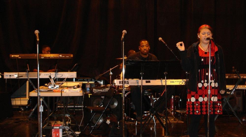Malia rehearsal with the Apollo Band.JPG