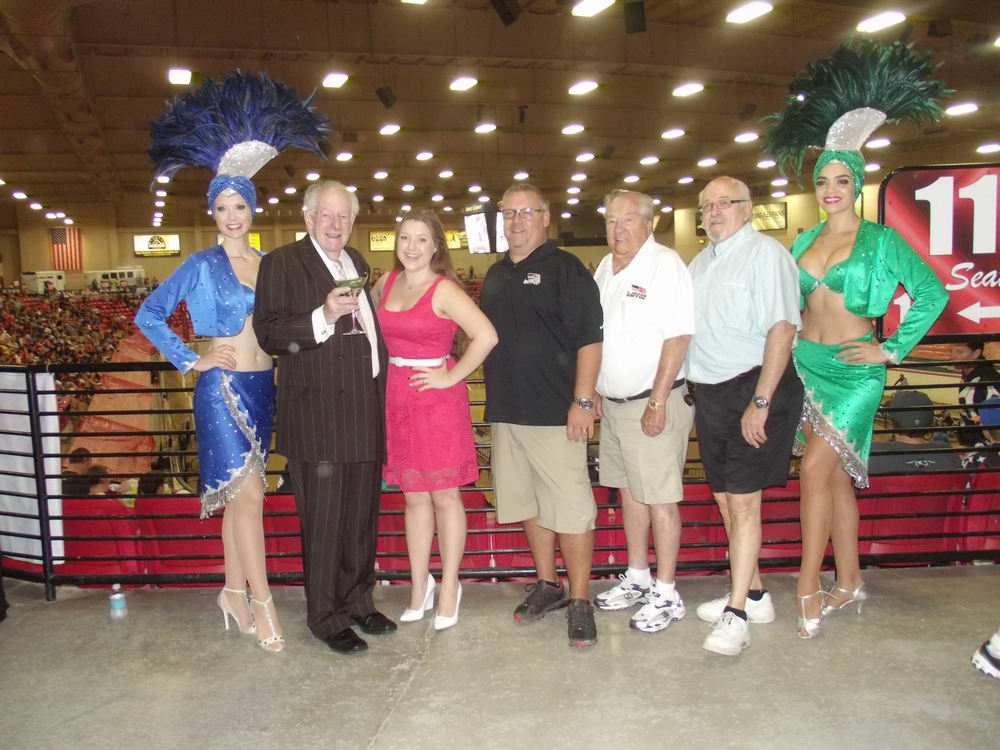 BMX Championship with Mayor Oscar Goodman.JPG