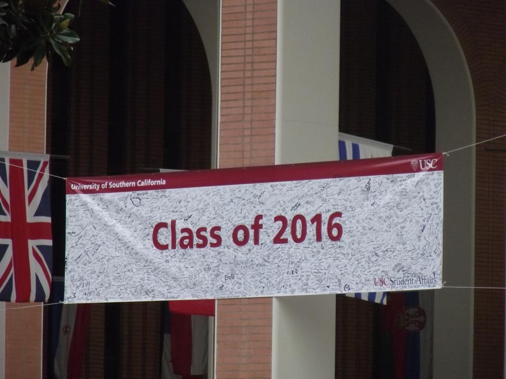 Class of 2016.JPG