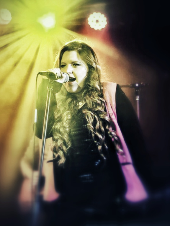 Malia sings in USC Pop Showcase -.jpeg
