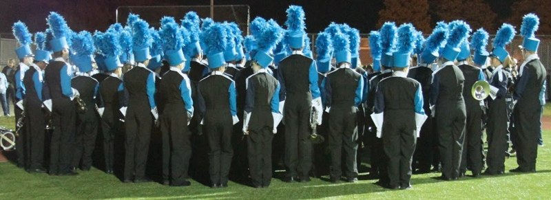 PreperformanceHuddleChicagolandMarchingBandFestival.jpg