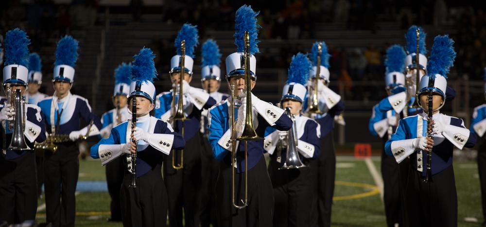 Trombones.jpg