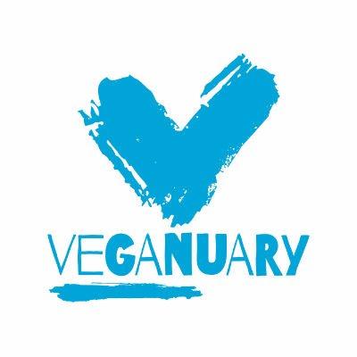 Veganuary .jpg
