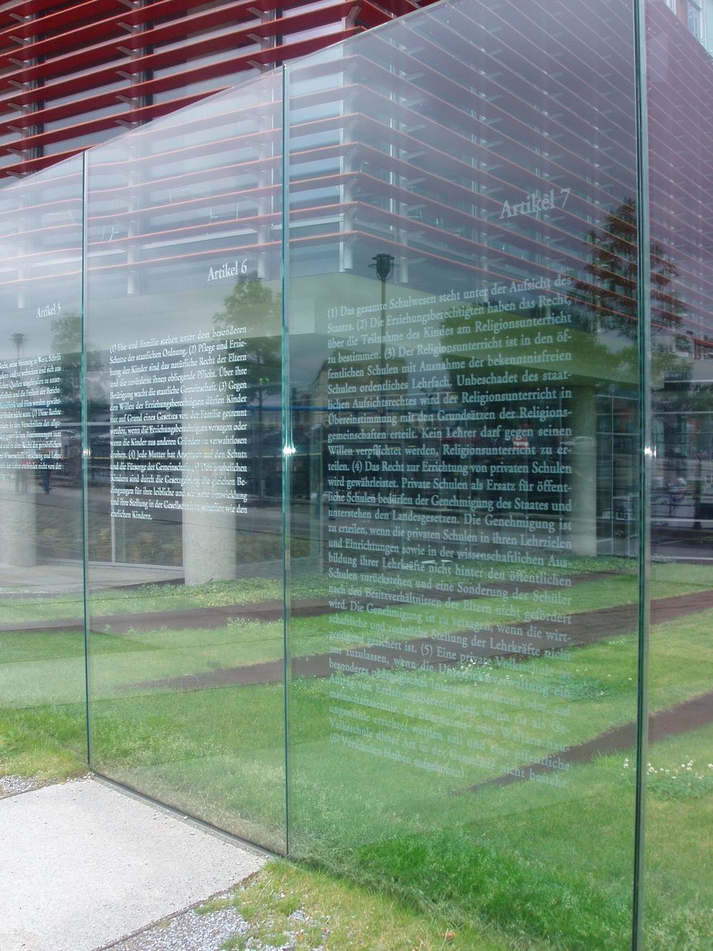 Berlin -Jakob-Kaiser-Haus -Dorotheenstraße 100/101,11017 Berlin,Germany
