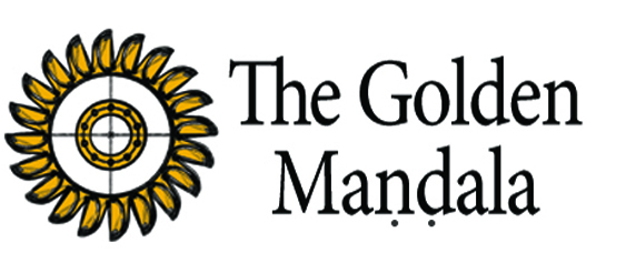 The Golden Mandala