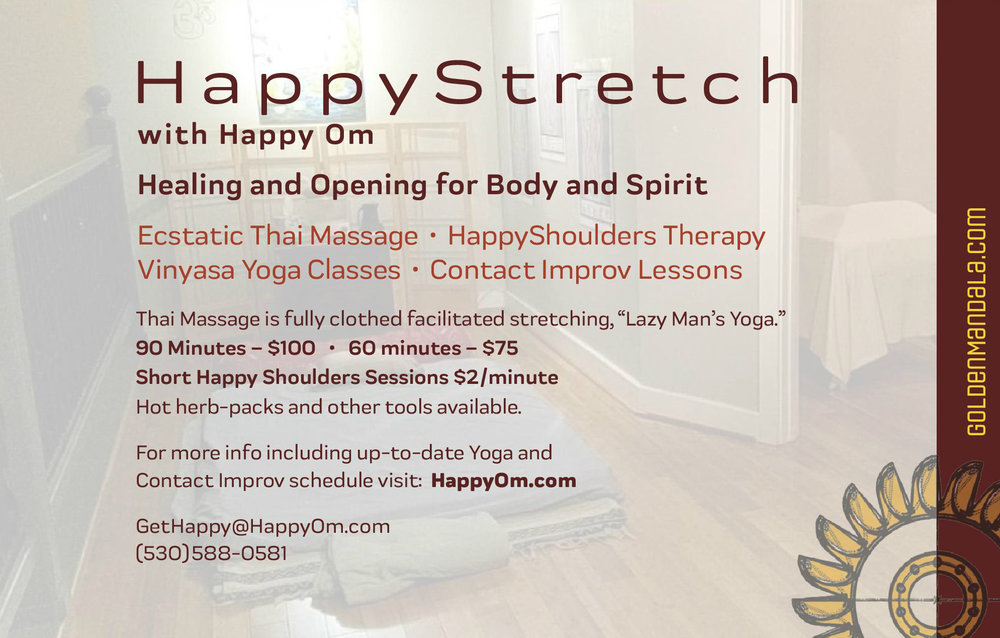 Thai Massage with Happy Om in Nevada City.jpg